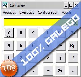 CalcWav