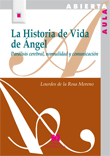 Libro Angel.