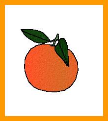 mandarinacolor.png