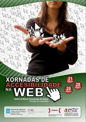 xornadasweb