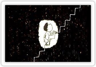 corto_luna