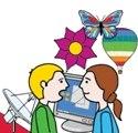 Congreso Comunicación Aumentativa e TIC