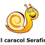 Imaxe do Caracol Serafín