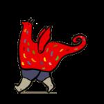 logo ibby