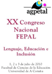 banner congreso FEPAL