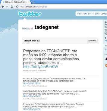 tadega_twitter