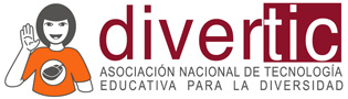 logo divertic