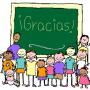 Alegoría da inclusón educativa cara aos seus destinatarios máis inmediatos.