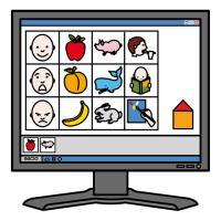 software de comunicacion