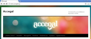 accegal