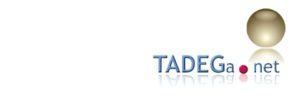 TADEGa, universo dixital para a inclusión.
