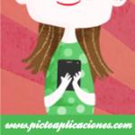 Logotipo de Pictoaplicaciones.com