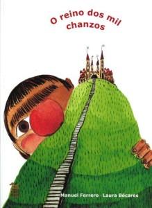 Captura da cuberta do libro