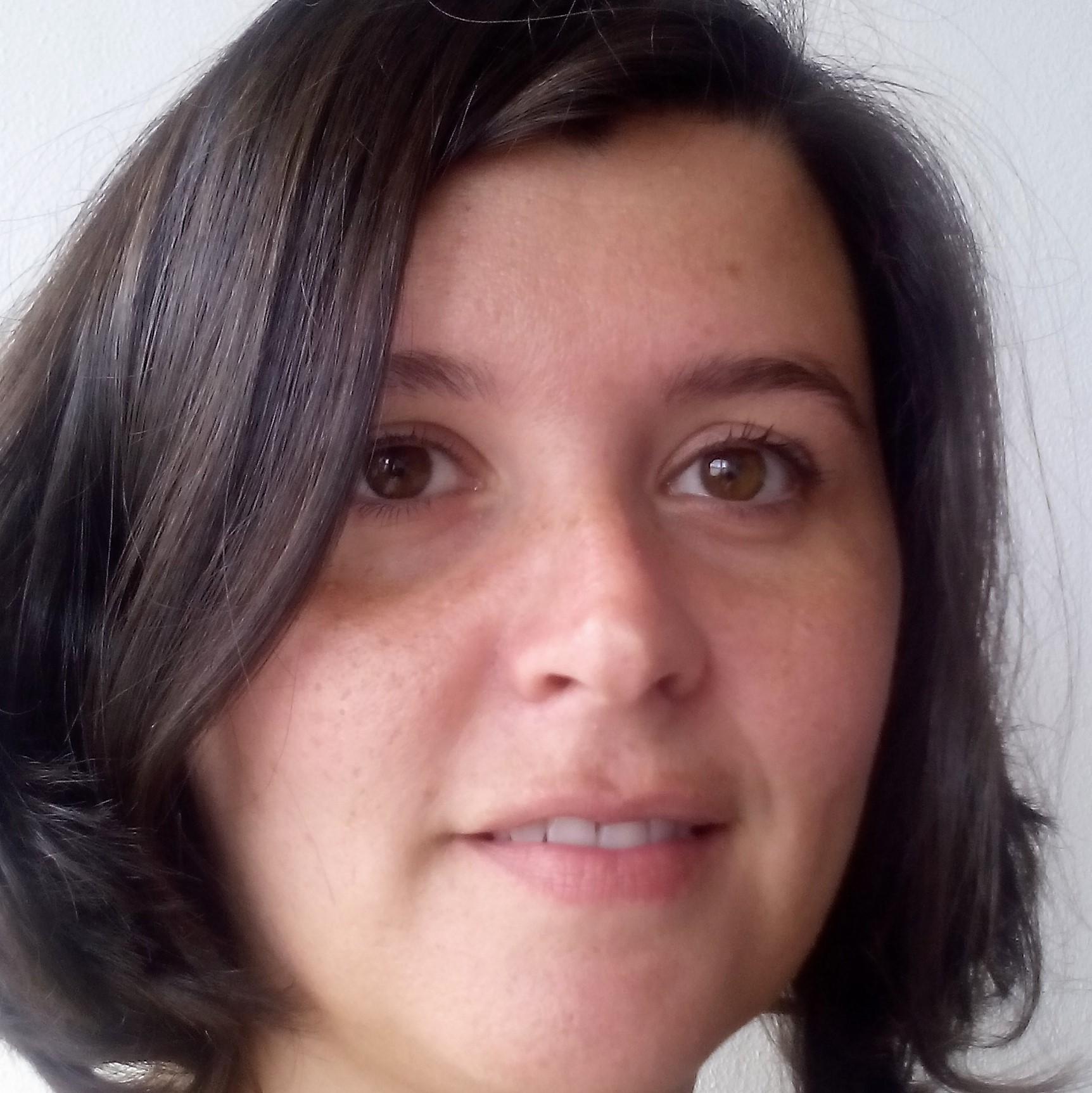 María Nimo Piñeiro.