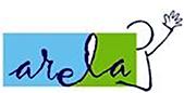 Practicas Restaurativas coa asociación Arela.