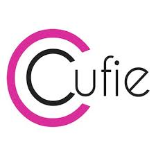 Logotipo do CUFIE.