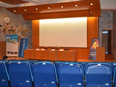 VI Congreso TADEGa. A Coruña 2019